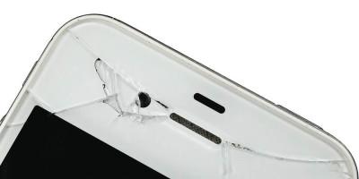 proteger-o-celular-dicas