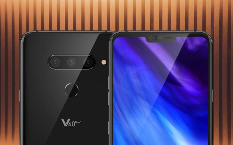 smartphone-LG-V40-ThinQ