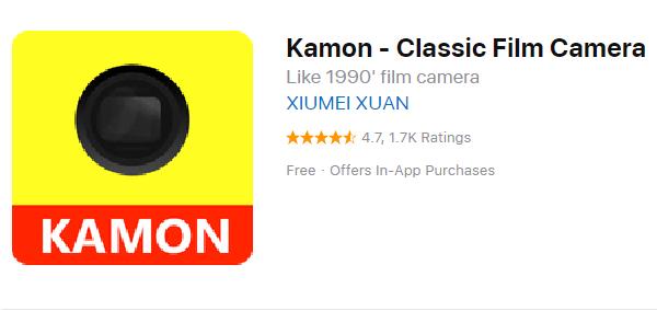 aplicativo-de-efeito-para-foto-kamon