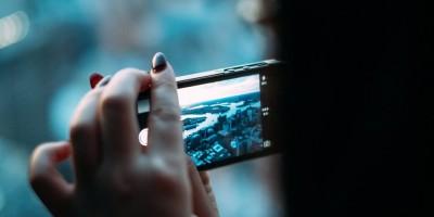 aplicativo-de-efeito-para-foto-lista