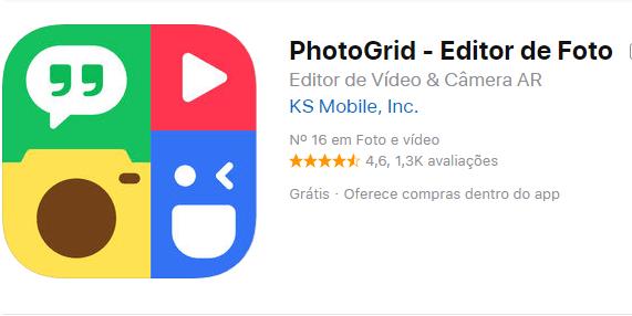 aplicativo-de-efeito-para-foto-photo-grid