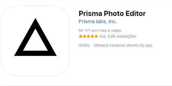 aplicativo-de-efeito-para-foto-prisma