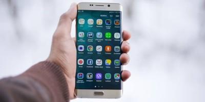 aplicativos-de-smartphone