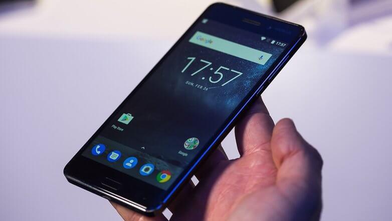 celulares-nokia-marca