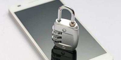 contratar-um-seguro-para-celular-dicas