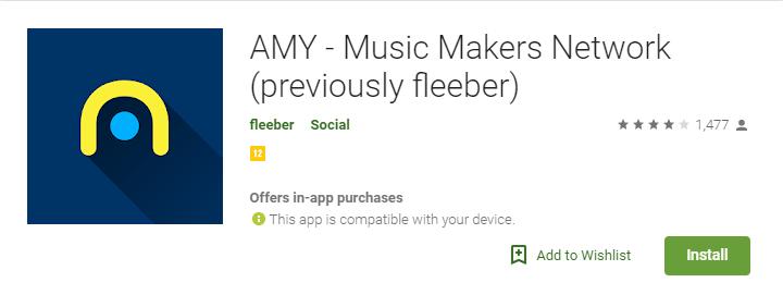 procurar-musicos-amy