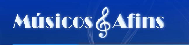 procurar-musicos-musicos-afins