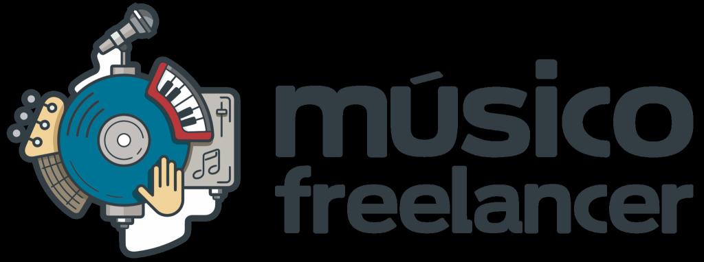 procurar-musicos-site