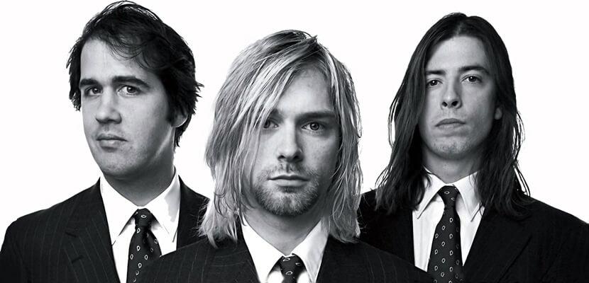 rock-classico-Nirvana