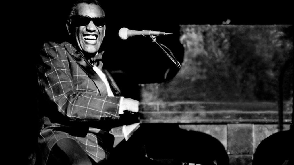 rock-classico-Ray-Charles