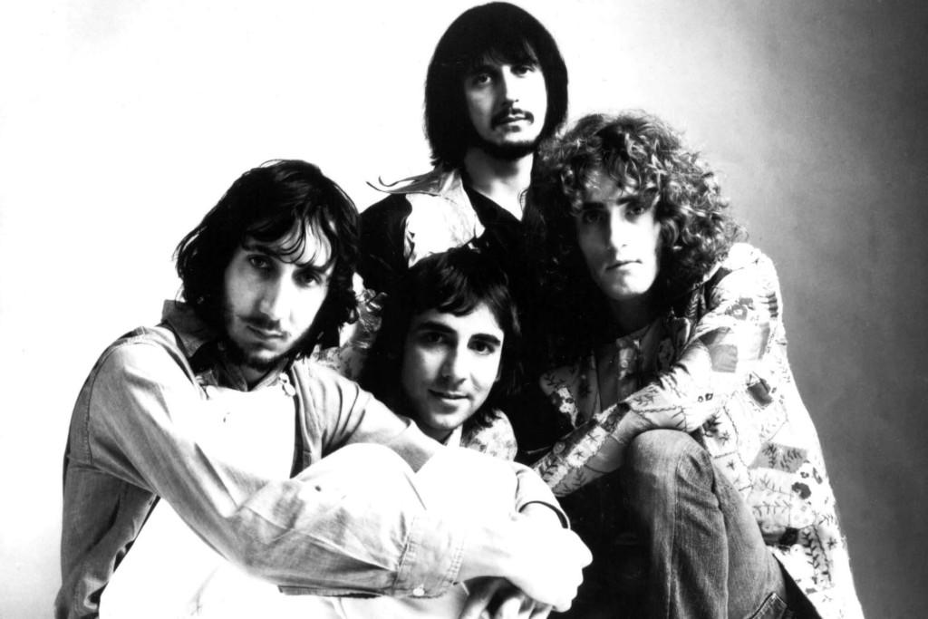 rock-classico-the-who