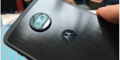 smartphone-mais-resistente