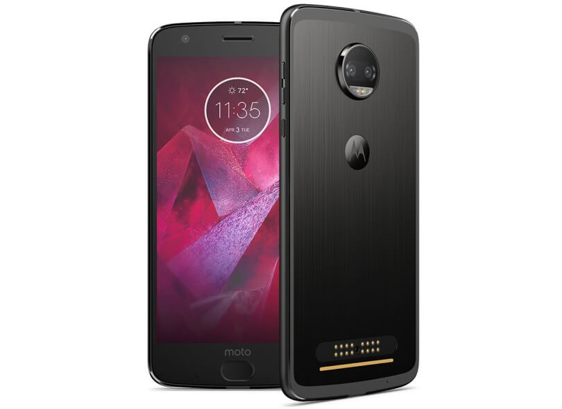 smartphone-mais-resistente-moto-z2-force