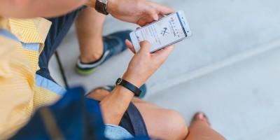 smartphones-chineses-como-escolher