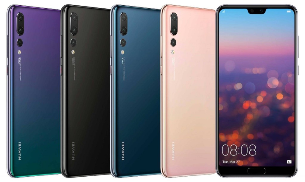 smartphones-chineses-huawei