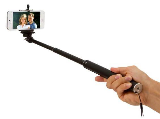 acessorios-para-smartphone-selfie