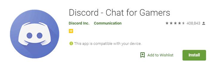 aplicativos-gratis-discord (1)