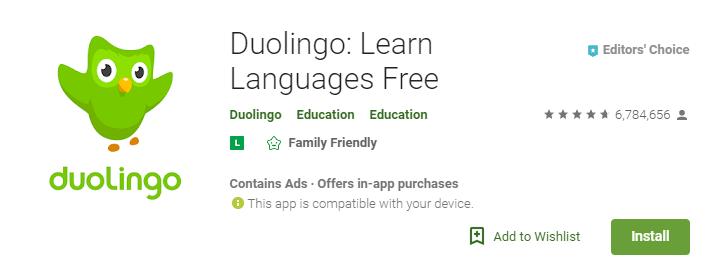 aplicativos-gratis-duolingo