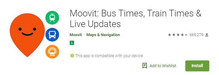aplicativos-gratis-moovit