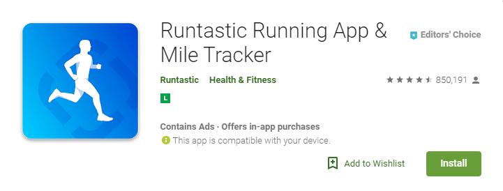 aplicativos-gratis-runtastic