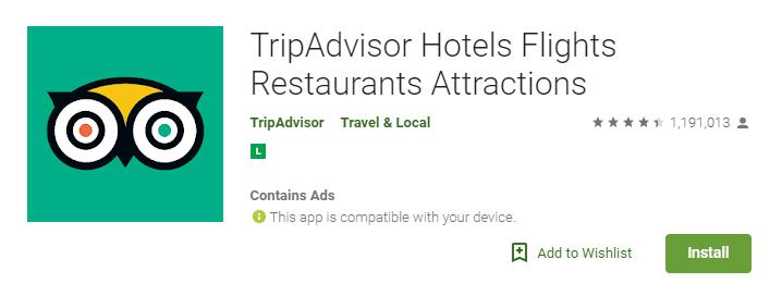 aplicativos-gratis-trip