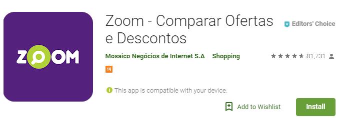 aplicativos-gratis-zoom
