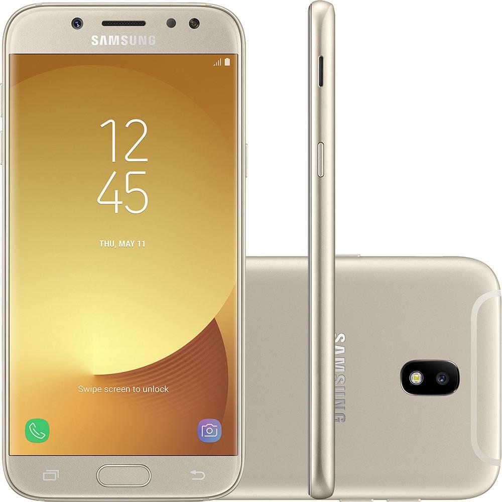 celulares-de-ate-rs-800-reais-galaxy-j5-pro