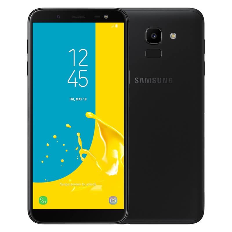 celulares-de-ate-rs-800-reais-j6