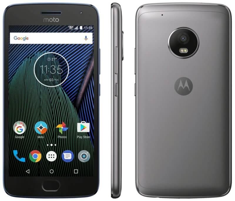 celulares-de-ate-rs-800-reais-moto-g5