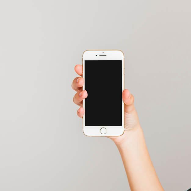 marcas-de-celular-apple