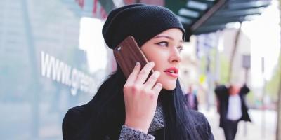 melhor-seguro-de-celular