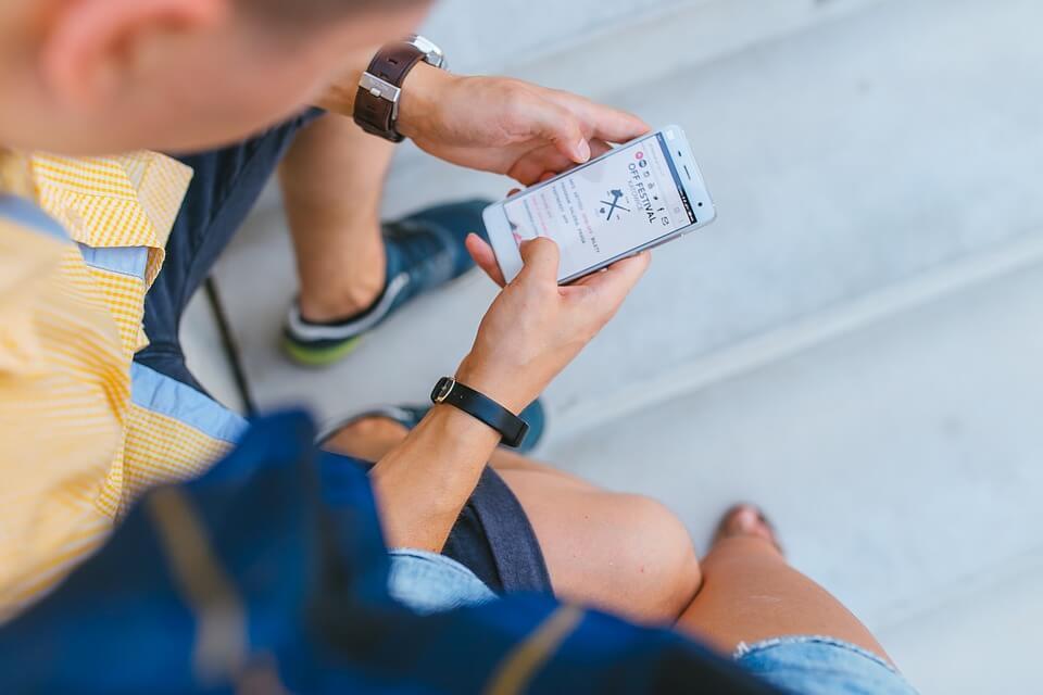 melhor-seguro-de-celular-como-escolher