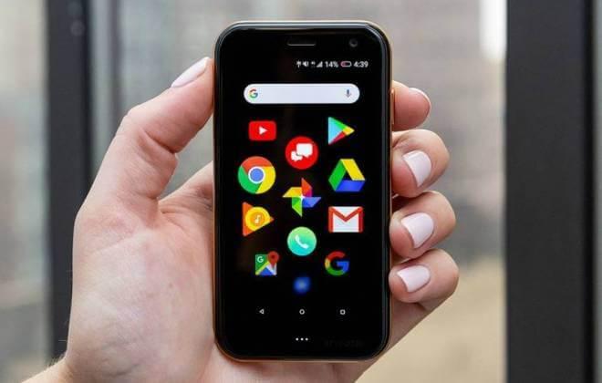 smartphone-palm-veja