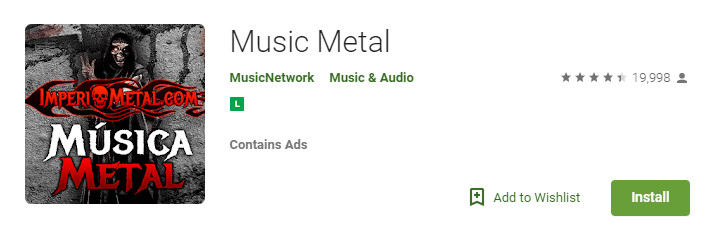 baixar-app-imperio-metal