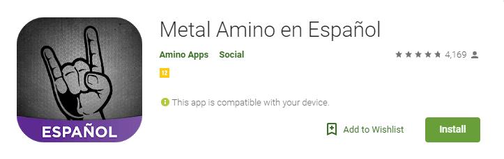 baixar-app-metal-amino