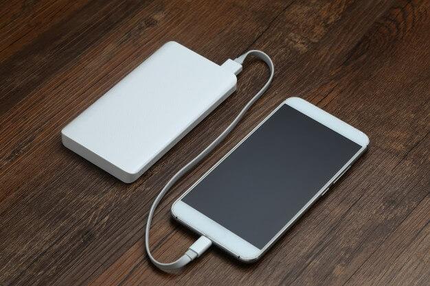carregador-de-celular-portatil