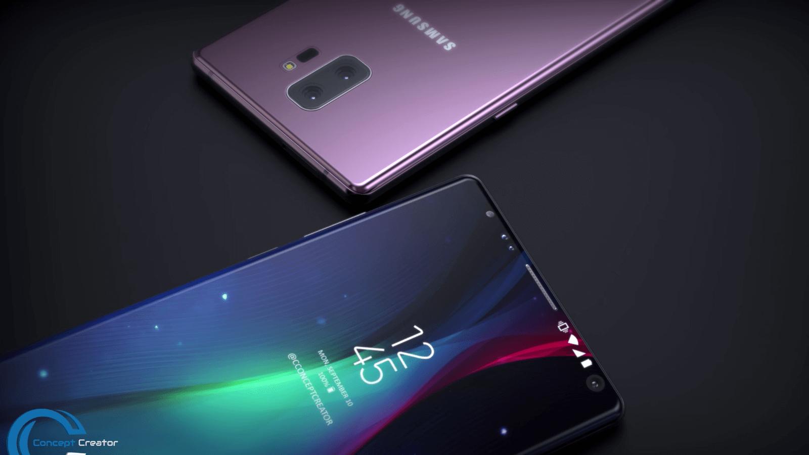 samsung-galaxy-note-9-smartphone