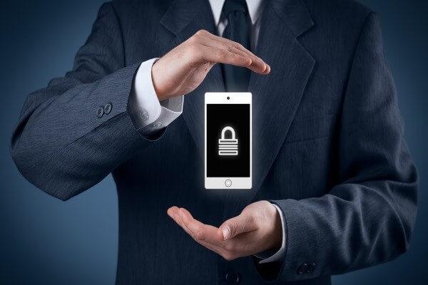 seguro-contra-roubo-de-celular