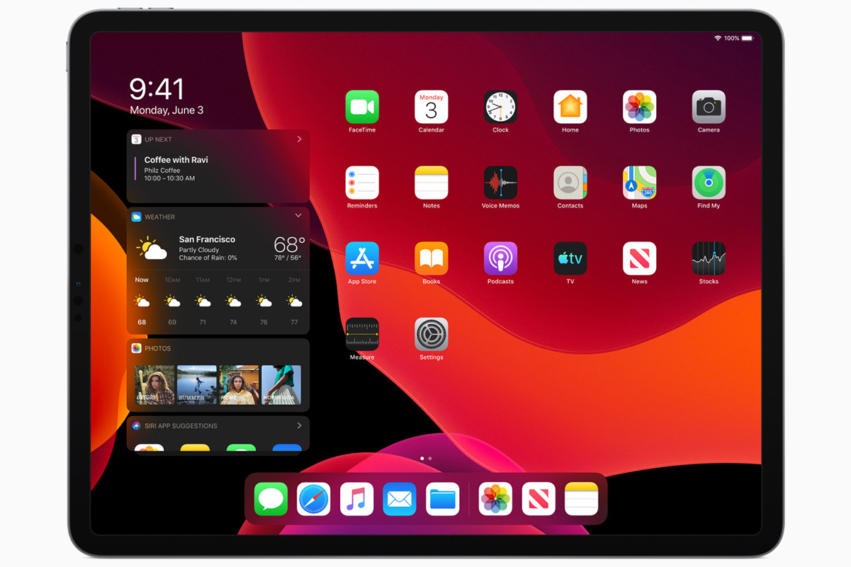 ipados-home-screen-100798508-orig