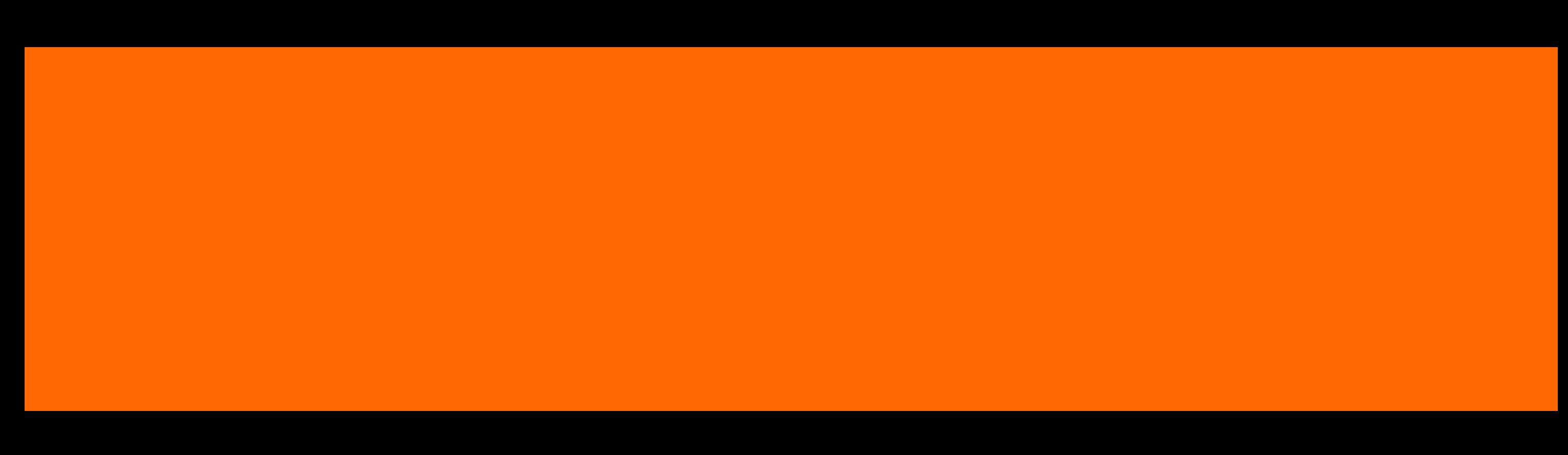 logo_header_2x