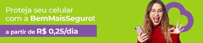 Seguro_Celular_Genérico