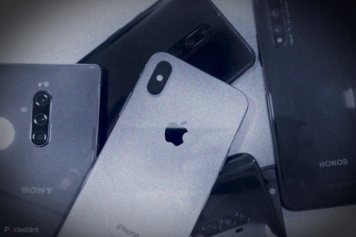 qual-celular-comprar-em-2020