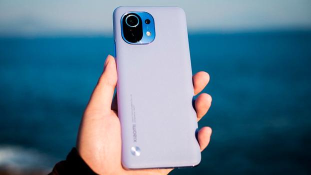 Xiaomi-Mi-11-tudo-sobre-o-smartphone-que-tem-batido-recordes-de-vendas