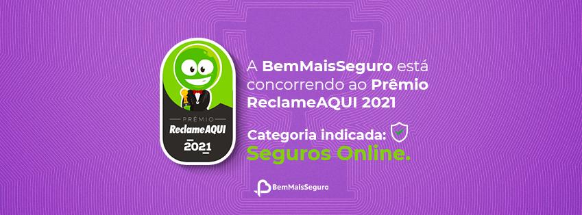 BMS_reclameaqui_capaFB_01-08
